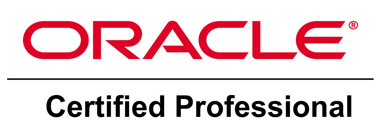 oracle-certified
